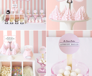 diy, glace, and ice cream image