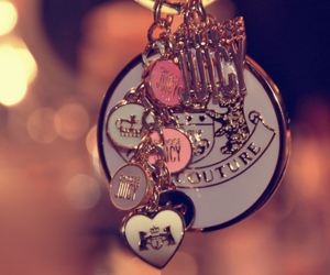 charm, girly, and lovely image