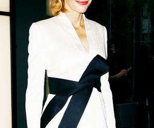 adore, smile, and cate blanchette image