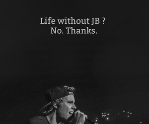 JB and justin bieber image