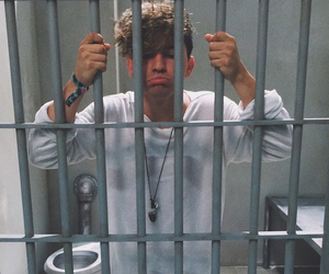 jc caylen and jail image