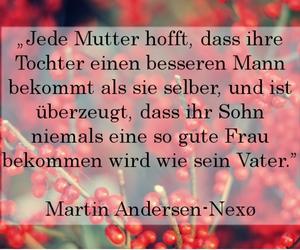 deutsch, german, and mama image