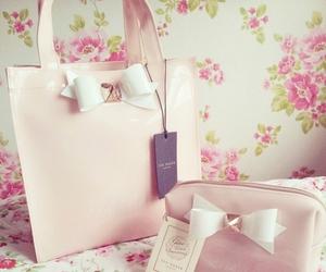bag, beautiful, and classy image