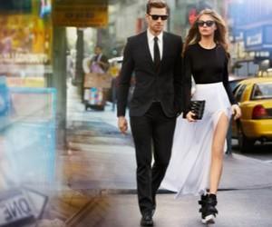 fashion, cara delevingne, and style image