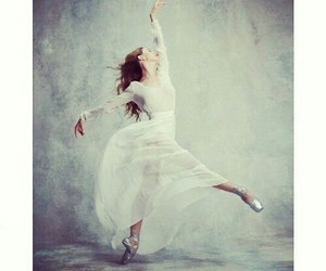 ballet, dance, and classic image