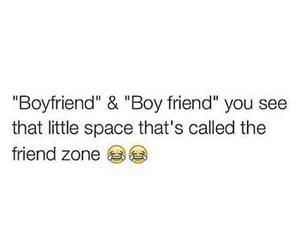 boyfriend, funny, and lol image