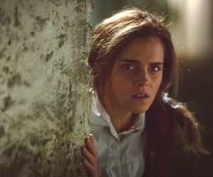 emma watson and colonia image
