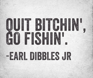 country, fishing, and quote image