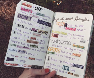 diy, taylor swift quotes, and draw image