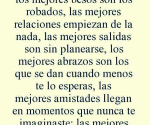 frases and las mejores image