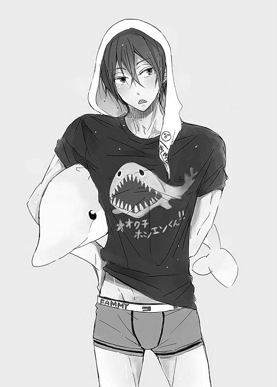 186 Images About Free Rin Matsuoka On We Heart It See More About Matsuoka Rin Anime And Free See what rin matsuoka (rmatsuoka) has discovered on pinterest, the world's biggest collection of ideas. 186 images about free rin matsuoka