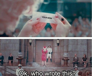 funny, hunger games, and the hunger games image