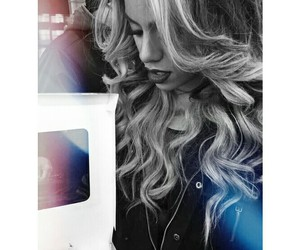icon and dinah jane image