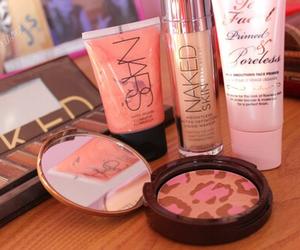 blush, girl, and photography image
