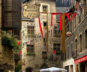 france and photography image