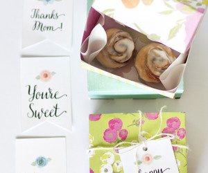 mothers day card messages, mother's day card sayings, and mothers day card sayings image