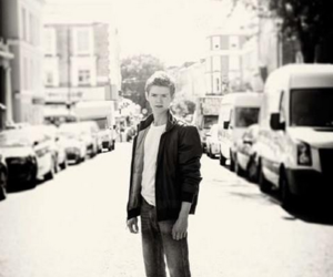thomas sangster, actor, and thomas brodie sangster image