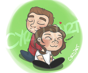1d, liam payne, and Harry Styles image