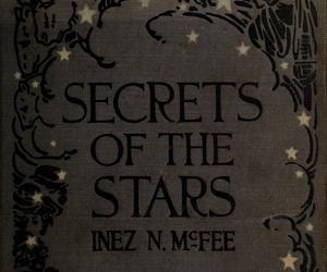secret and stars image