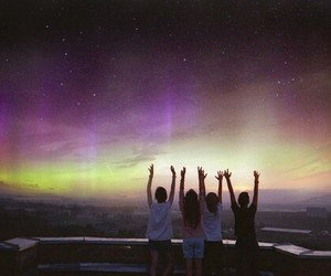 cool, bestfriends, and fun image