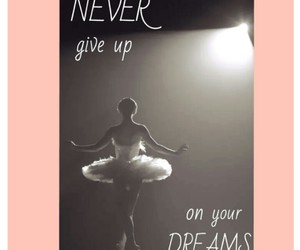cute pic, dance, and Dream image