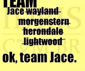 the mortal instruments, jace wayland, and jace image