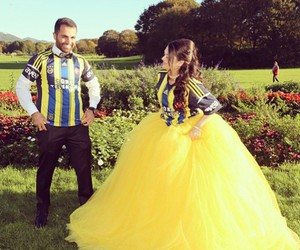 ask, fenerbahce, and fener image