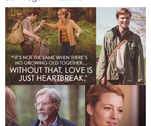 blake lively, the age of adaline, and age of adaline image