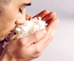 one direction, zayn malik, and our moment image