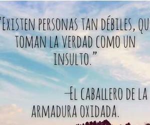 Image by Carmen :3