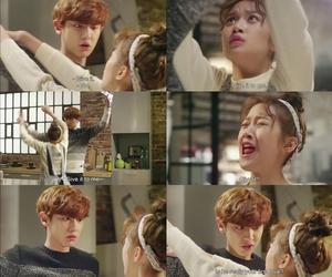 Korean Drama, tv show, and k-drama image