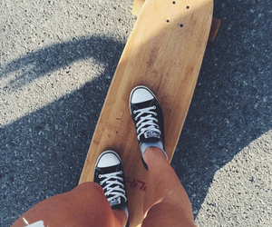 converse and skate image