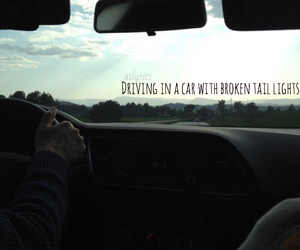 all time low, atl, and all time low lyrics image