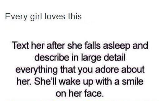 love, girl, and sleep image