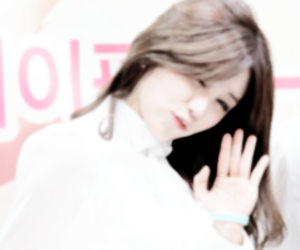 icons, apink, and kpop icons image