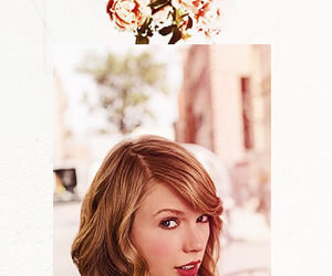 1989, Taylor Swift, and teen image