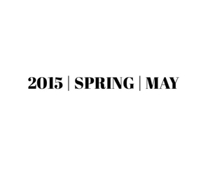 flower, may, and spring image