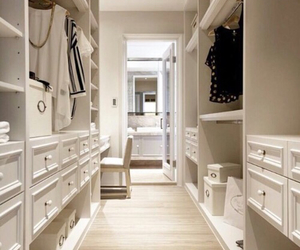 closet, decoration, and goals image
