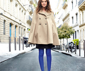 women coats, women apparels, and women capes image