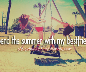 Beautiful Quotes About Friends And Summer - Paulcong