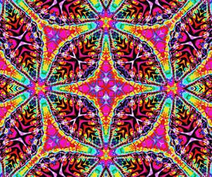 colors, d, and drugs image
