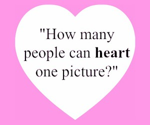 it and weheartit image