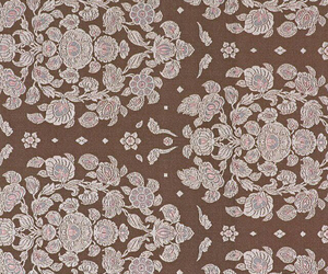 lovely, backgrounds, and pattern image