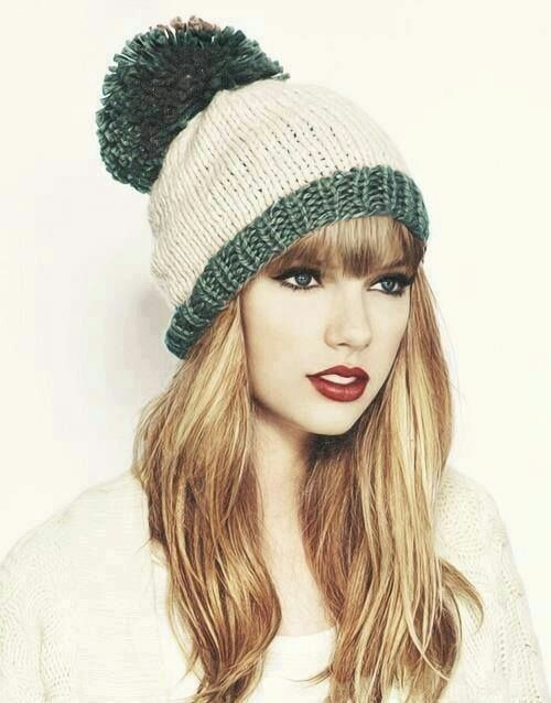 Taylor Swift Photoshoot Shared By Rose 2 On We Heart It