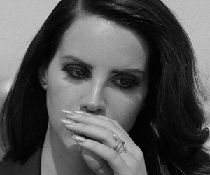 lana, Queen, and ldr image