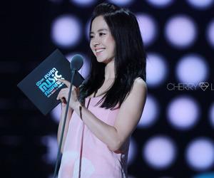 actress, fashion, and korean image