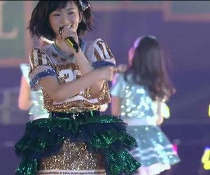 concert, akb48, and nmb48 image