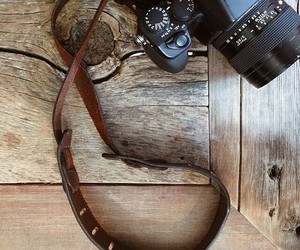 photography, vintage, and love image