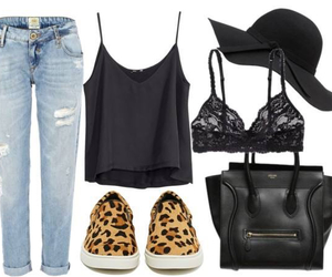 bolso, cool, and outfit image