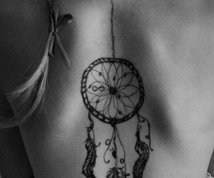 Dream, dreamcatcher, and hate image